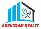 Residential and Commercial Property in Gurgaon- Gurugram Realty